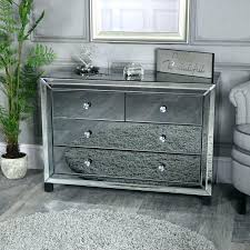 glass chest of drawers ikea mirrored chest of drawers range frosted glass full size glass top for chest of drawers ikea