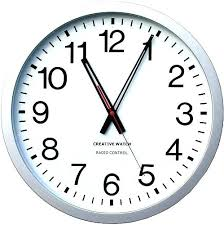 large office wall clocks. Office Wall Clocks Joyous Perfect Ideas For . Large