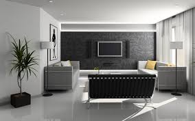 Tv In Living Room Decorating Tv Wall Mount Designs For Living Room Living Room Design Ideas