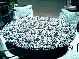 fitted vinyl table covers round fitted vinyl tablecloths for picnic tables round elastic table covers elasticized