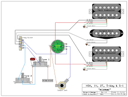 double neck guitar single coil wiring diagram ( simple electronic single pickup bass wiring diagram double neck guitar single coil wiring diagram images gallery
