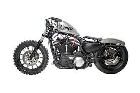 custom harley davidson sportster i just want 2 ride