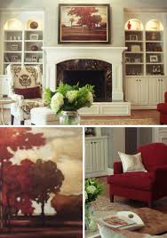 projects a living room with classic southern charm family interior design raleigh interior design raleigh h97 design