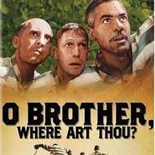 the coen brothers tv movie imdb joel coen imdb