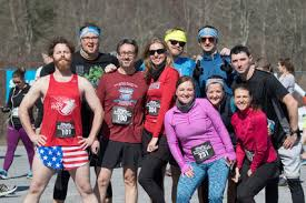 Image result for oskar brewery run brevard