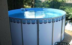 Rectangle above ground pool sizes Intex Full Size Of Small Rectangle Pool Sizes Surprising Round Above Ground Pools Fiberglass Heaters Designs Fascinating Aeroscapeartinfo Small Rectangle Pool Sizes Pools Cool Rectangular Cost Custom Design