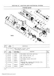 oliver 550 parts diagram oliver 550 service manual wiring diagrams Ford Motor Parts Diagram oliver 550 parts diagram oliver 550 tractor parts manual ford 6610 parts diagram ford engine parts diagram