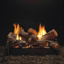 ventless gas logs woodlanddirect gas logs vented logs intended for ventless gas fireplace logs decorating