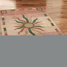 round southwestern rugs full size of round southwestern rugs southwestern area rugs southwestern rugs southwest area
