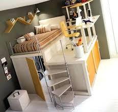 bedroom design app. Small Kids Room Ideas Bedroom Design For A 1 Home Interior App