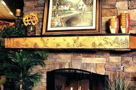 rustic wood fireplace mantels fireplace mantel shelves for wood mantel shelves wooden fireplace mantel shelves