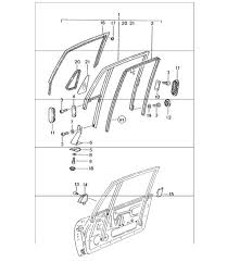 honda odyssey wiring diagram 2000 images 2000 porsche boxster engine diagram image wiring diagram