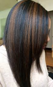 Black Hair Style Pictures best 25 black hair cuts ideas short relaxed hair 7510 by wearticles.com