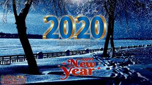 New Year 2020 Nature 4k Ultra Hd Images ...