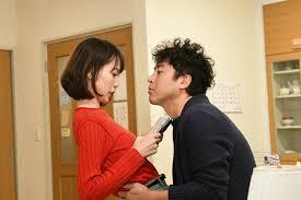 大恋愛尚戸田恵梨香が姿を消す遺言に視聴者号泣一番泣いた