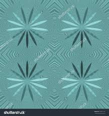 carpet pattern background home. abstract background colorful drawing ornament for a tapestryfor carpet pattern home decor pinterest n