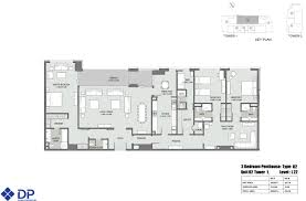 3-bedroom-penthouse-type-2-tower-1