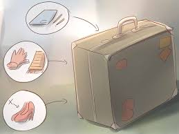 how to pass flight attendant training steps pictures