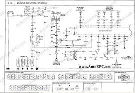 kia picanto wiring diagram wiring diagram and hernes kia optima radio wiring diagram schematics and diagrams