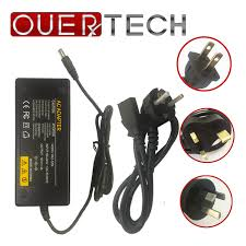Online Shop OUERTECH 20m Ethernet Cable RJ45 + <b>DC</b> Power ...