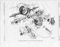 peterbilt truck wiring schematics peterbilt discover your wiring heavy truck wiring diagram