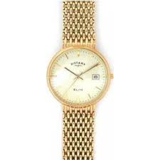 rotary watches gb10900 01 mens 9ct gold watch gb10900 01 rotary gb10900 01