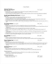 online resume editor sample copy editor resume 7 free documents download in  word online resume photo . online resume editor ...