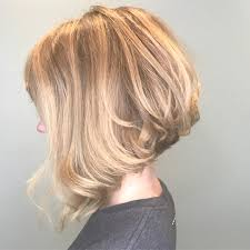 choppy long bobrstyles for thickr imagercut shortrcuts