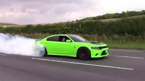 dodge charger hellcat burnout. Unique Charger And Dodge Charger Hellcat Burnout E