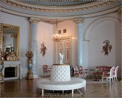 luxury living room home