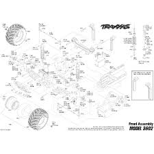 Stampede Vxl Gearing Chart Traxxas Slash 2wd Diagram Catalogue Of Schemas