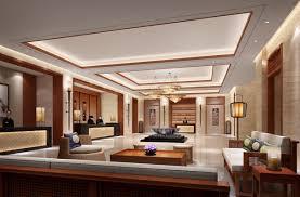 office lobby design ideas. Business Office Building Lobby Decorating Ideas Design