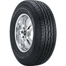 <b>Firestone Destination LE2</b> Tire | Canadian Tire