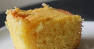 <b>Sweet</b> Cornbread <b>Cake</b> Recipe | Allrecipes