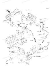 95 ford starter solenoid wiring diagram and explorer teamninjaz me
