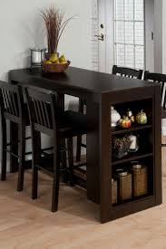 Compact Dining Furniture Round Dining Dining Tables Small Round
