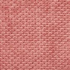 chenille material upholstery fabric sofas uk