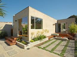 Small Picture 22 best Modern Garden Design Ideas images on Pinterest