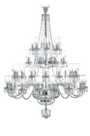 chandeliers chandelieriron candle chandelier outdoor candle chandeliers candle chandelier non electric chandelier candle socket covers