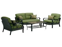 best way to clean patio furniture cushions excellent how to clean patio furniture cushions image lovely