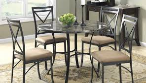 clearance chairs set wood white round extendable oak dining room marble black legs gumtree grey table