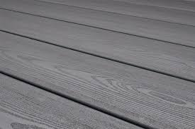 gray composite decking. Modren Composite Pravol Composite Decking  Comfort Plus PVC Gray  34 Inside C