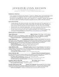 How To Write A Cover Letter Mcgill        McGill University