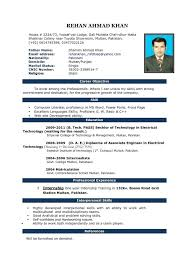 Resume Templates For Microsoft Word 2007 Extraordinary Word 28 Resume Templates Free Ownforumorg