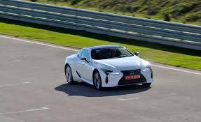 2018 lexus white.  2018 all new 2018 lexus lc 500 coupe to lexus white