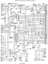 amazing 1999 pontiac grand prix wiring diagram component simple 1999 Dodge Ram 1500 Radio Wiring Diagram 1999 pontiac grand prix engine diagram new repair guides sending