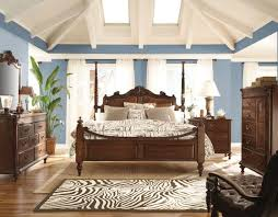 home styles bedroom furniture. British Colonial Bedroom Furniture. Style - Sisal Rug Zebra Overlapping Furniture I Home Styles