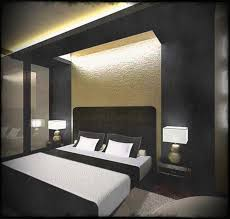 master bedroom interior design fresh on ideas lovely awesome kerala home and floor plans image of
