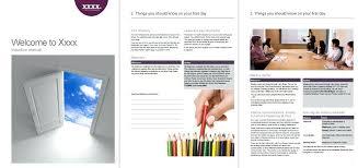 Microsoft Word 2010 User Guide Template Adobe Doc Skincense Co