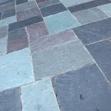 Skyros Cleaning Tile Floors Textured Blue Floor Tile Thriftyfuncom Cleaning Tile Floors Thriftyfun